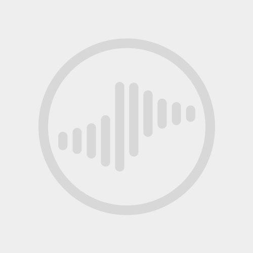 Asonga Radio
